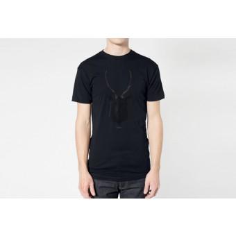 RIVRAV My Deer T-Shirt