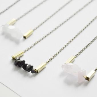 na.hili KETTE minerals&gold