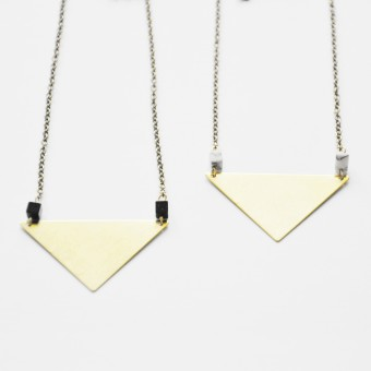 na.hili KETTE triangle&square