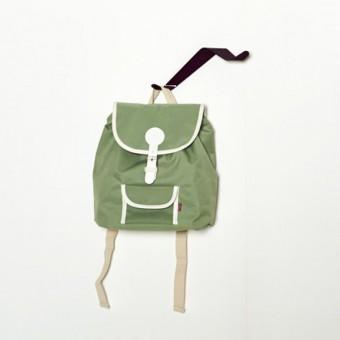 NEUVONFRISCH BENDER M - modulare Wandhaken-Garderobe (in verschiedenen Farben)