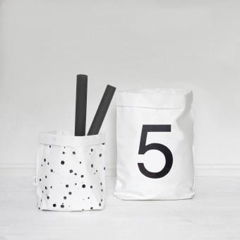 KAMI.  BAG No5 / L
