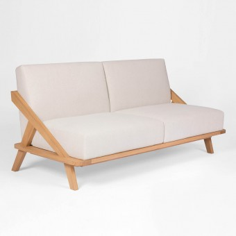 ellenberger Nordic Space Sofa