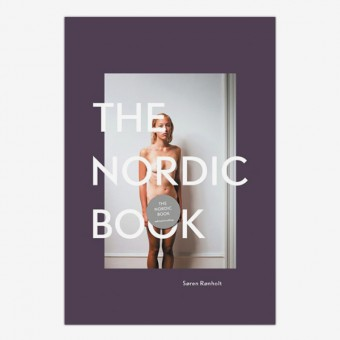 The Nordic Book (Søren Rønholt) von seltmann+söhne