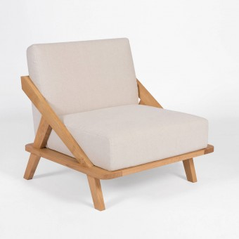 ellenbergerdesign Nordic Space Sessel