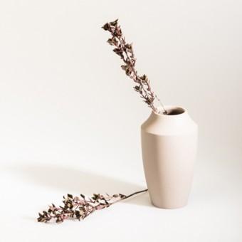 """Mini Vase """"Puck"""" – studio.drei"""