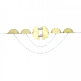 IAAI Olle Halsband
