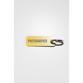 Ingmar Studio // Keytag Photographer