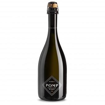 POMP Grande Cuvée Blanc