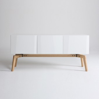 ellenbergerdesign Private Space Sideboard