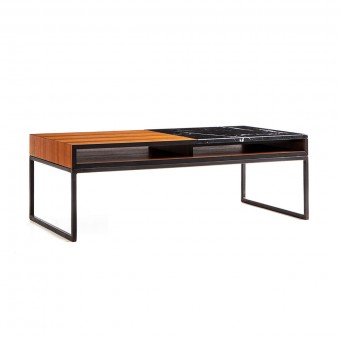 pult Coffee Table Teak