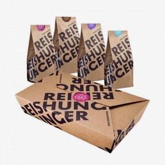 Reishunger Asia Box