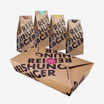 Reishunger Mediterrane Box