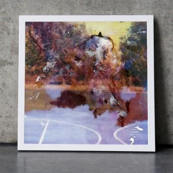 Lars Plessentin_Polaroidabzug_OM_6 (Unikat)