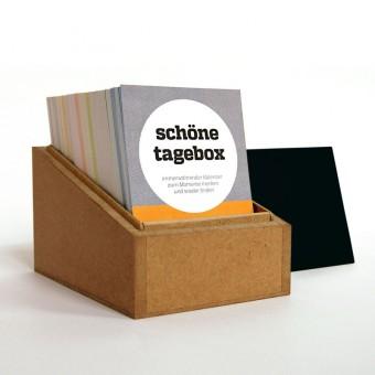 Erinnerungs-Kalender_schönetagebox_immerwährender Kalender