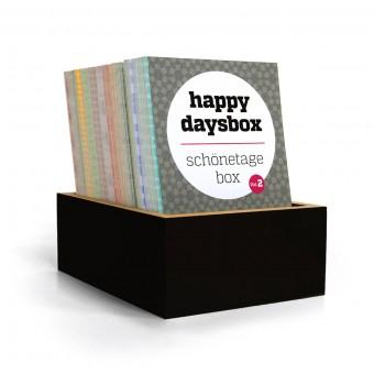 sperlingB – Erinnerungs-Box_schönetagebox_vol. 2 sprachneutral