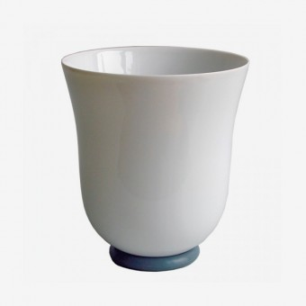 soprana design YOU Tasse