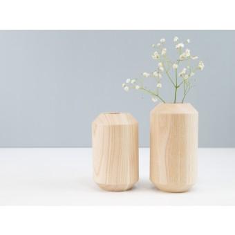 TAKKS Vasen 2er-Set von kommod