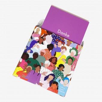 talking hands flipbooks – Daumenkinos für Gebärden – Bestseller-Set mit 3 Daumenkinos