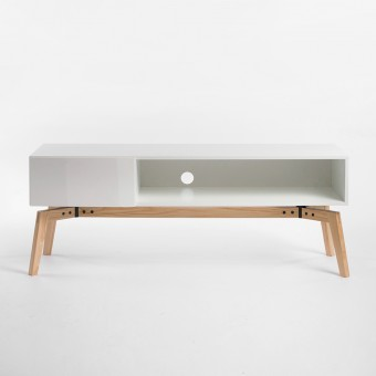 ellenbergerdesign Private Space TV-Board