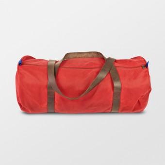 Klotz T.W.A.D. — Tasche für Wochenendausflüge in Deutschland #1