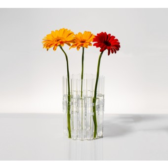 Ambientshop Terrific-Tubes - Vase Wally