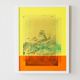 Moderne Fotografie // Lars_Plessentin // Silver_S002