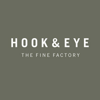 Hook & Eye GmbH
