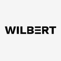 WILBERT Design