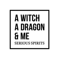 A WITCH A DRAGON & ME