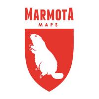 Marmota Maps