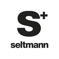 Seltmann Publishers