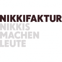 Nikki GmbH