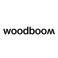 woodboom GmbH