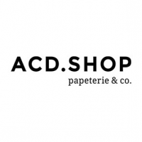 ACD.SHOP papeterie & co. Dirk Dahlhaus