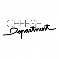 Cheese Department