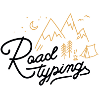 Roadtyping