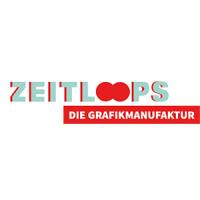 ZEITLOOPS