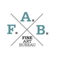Fine Art Bureau