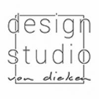 design studio von dieken