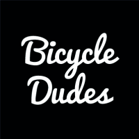 Bicycledudes