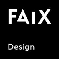 Faix-Design
