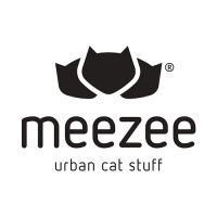 meezee - urban cat stuff