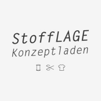 StoffLAGE