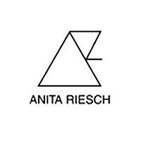 Anita Riesch
