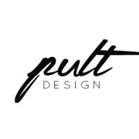 pult design