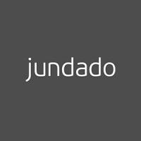 jundado GmbH