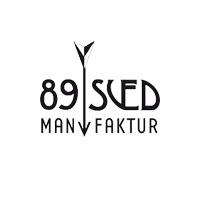 89Süd Manufaktur GbR