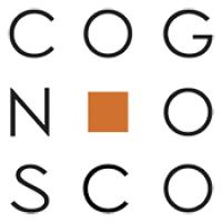 COGNOSCO