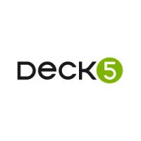 Deck5 Special Sources