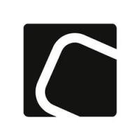 JUNGHOLZ Designprodukte GmbH